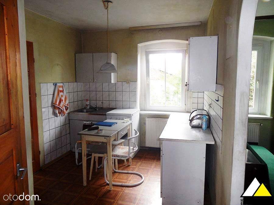 Mieszkanie na sprzedaż, Giebułtów, lwówecki, dolnośląskie - Foto 8