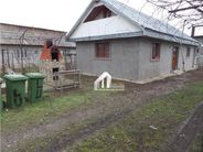 Casa de vanzare, Bacau - Foto 2