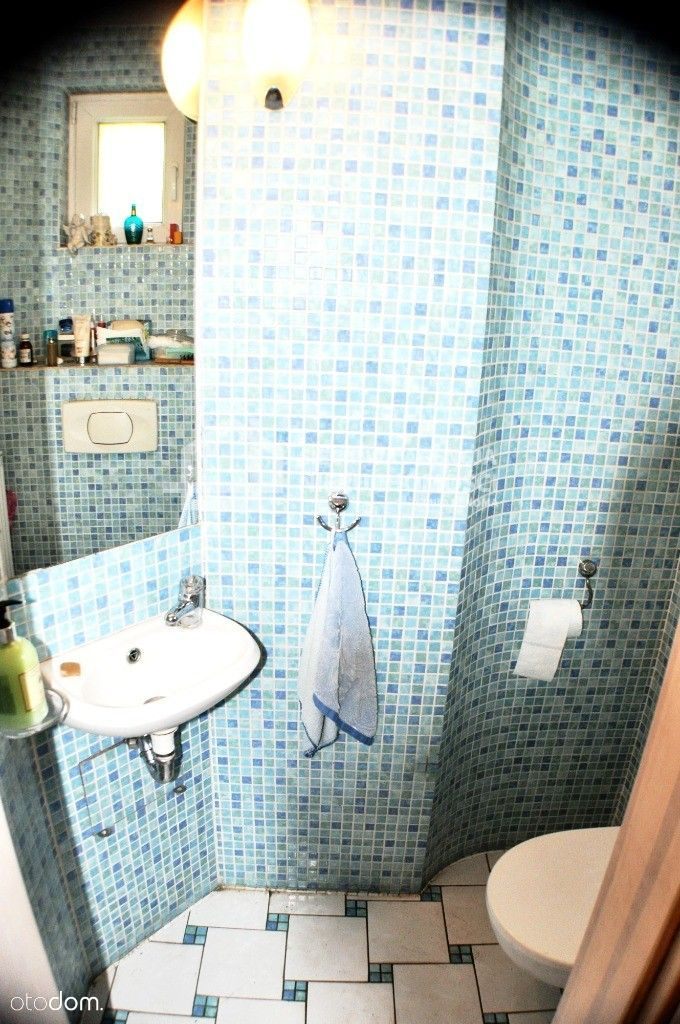 Dom na sprzedaż, Gołubie, kartuski, pomorskie - Foto 8