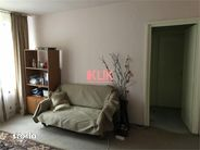 Apartament de vanzare, Cluj (judet), Strada Unirii - Foto 3