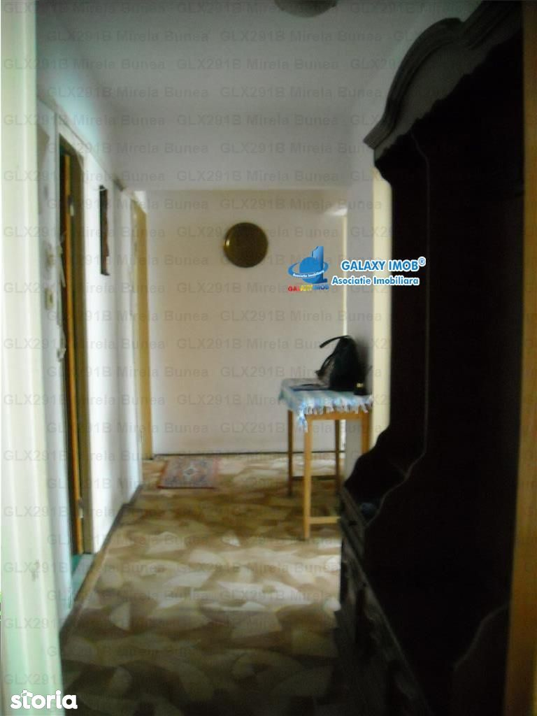 Apartament de vanzare, București (judet), Bulevardul Tineretului - Foto 2