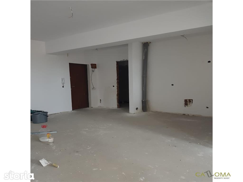 Apartament de vanzare, București (judet), Intrarea Soldat Gheorghe Buciumat - Foto 7