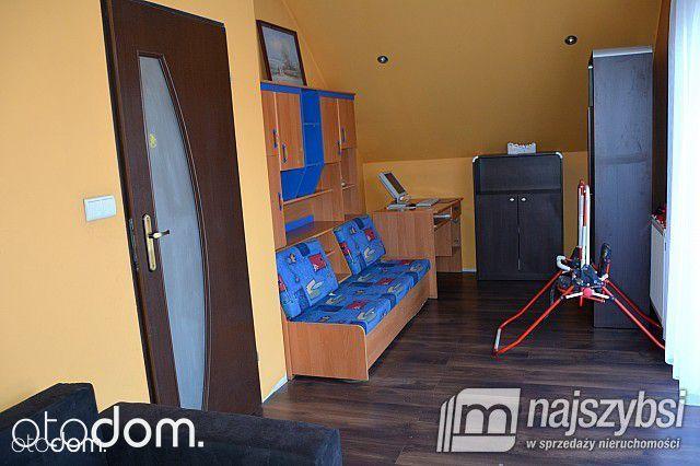 Dom na sprzedaż, Bartoszewo, policki, zachodniopomorskie - Foto 10