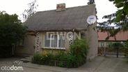Dom na sprzedaż, Sobótka, ostrowski, wielkopolskie - Foto 11