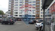 Spatiu Comercial de vanzare, Iași (judet), Strada Hanciuc - Foto 3