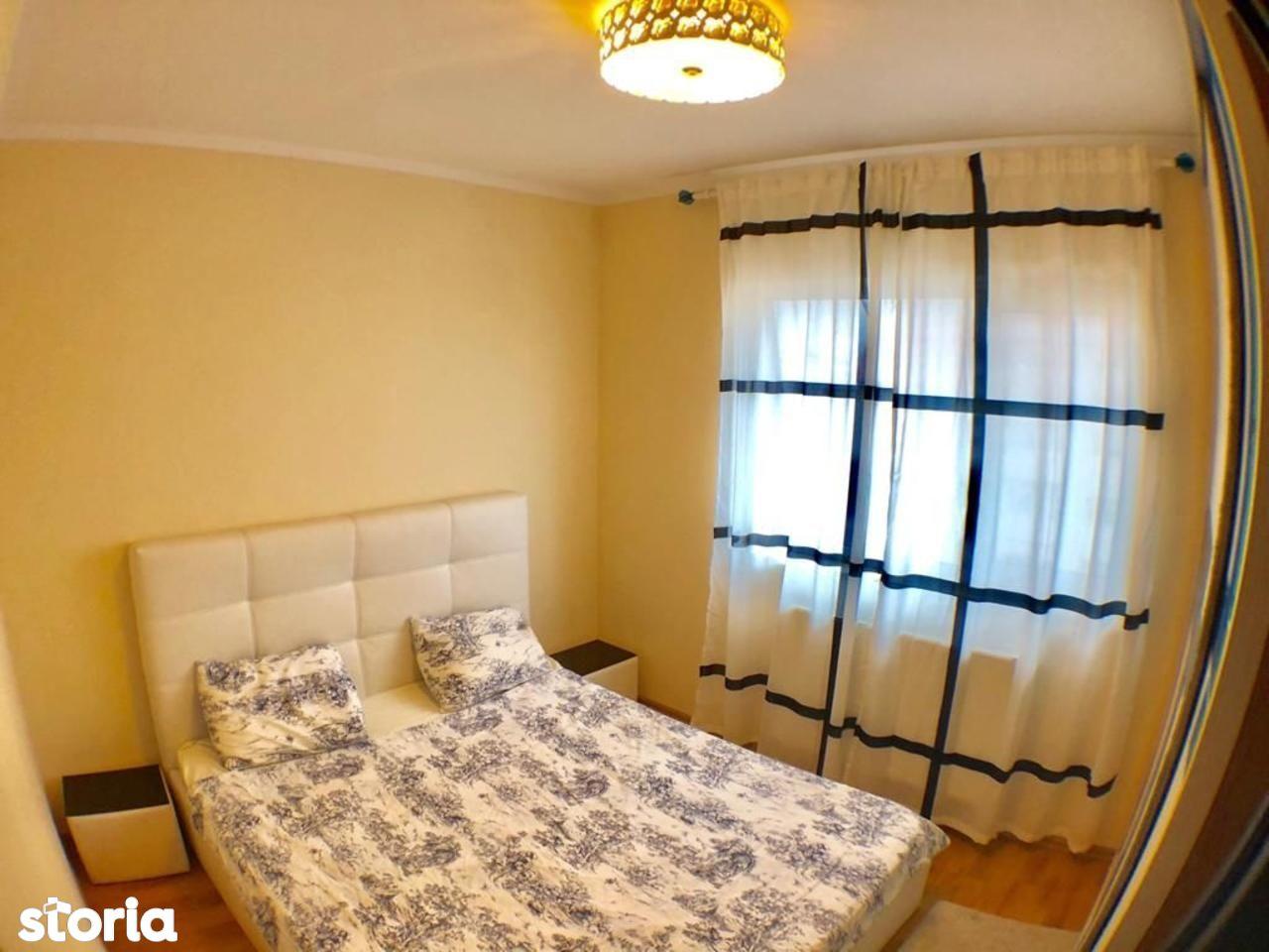 Apartament de vanzare, Constanța (judet), Coiciu - Foto 11