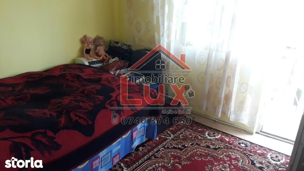 Apartament de vanzare, Tulcea (judet), Tulcea - Foto 2