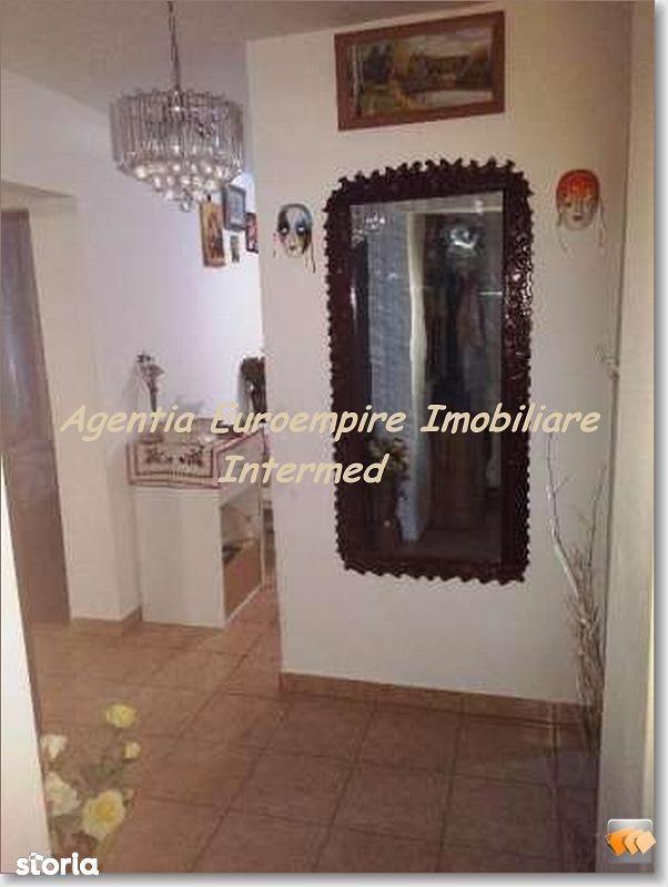 Apartament de vanzare, Constanța (judet), Km 4-5 - Foto 5