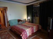 Apartament de vanzare, Tulcea (judet), Grindu - Foto 2