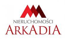 Deweloperzy: ARKADIA Nieruchomości - Włocławek, kujawsko-pomorskie