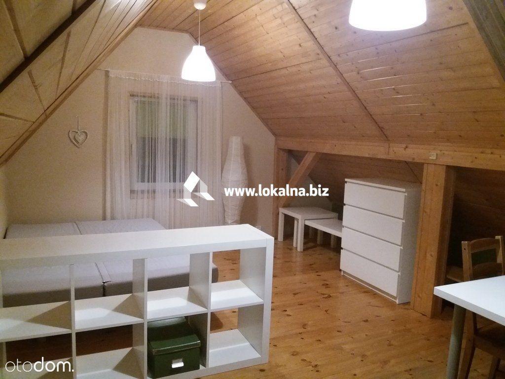 Dom na wynajem, Piaseczno, piaseczyński, mazowieckie - Foto 11