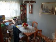 Mieszkanie na sprzedaż, Sosnowiec, Dańdówka - Foto 6