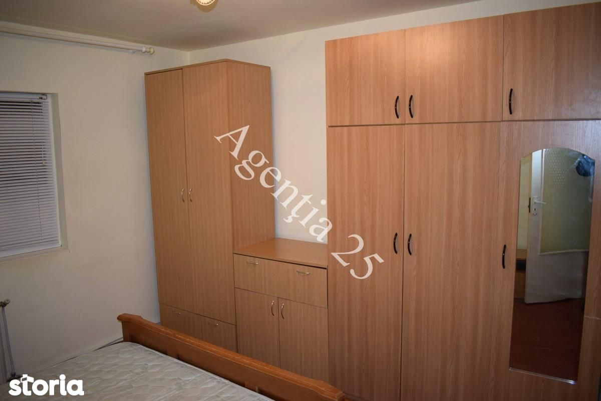 Apartament de vanzare, Cluj (judet), Mărăști - Foto 16
