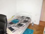 Apartament de vanzare, Cluj (judet), Strada Crinului - Foto 7