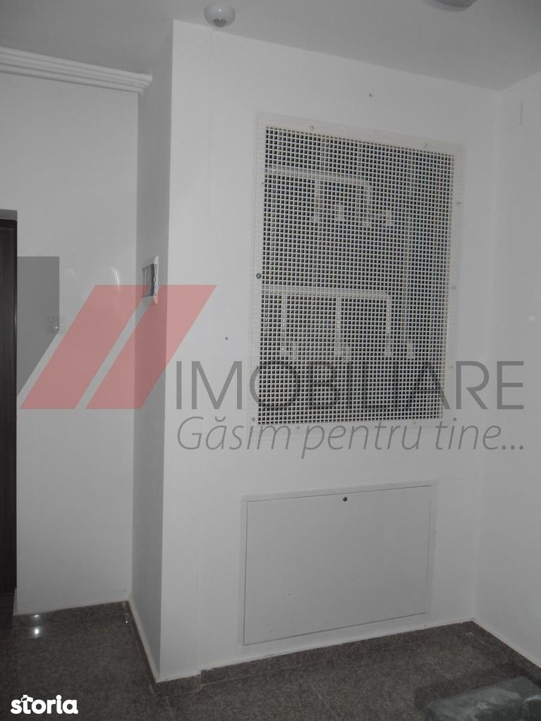 Apartament de vanzare, Timisoara, Timis, Aradului - Foto 15
