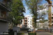 Mieszkanie na sprzedaż, Wrocław, dolnośląskie - Foto 9