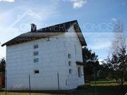 Dom na sprzedaż, Reda, wejherowski, pomorskie - Foto 6