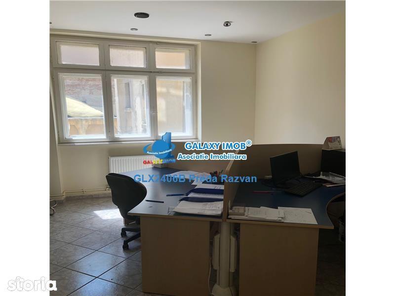 Apartament de vanzare, Bucuresti, Sectorul 3, Centrul Civic - Foto 3