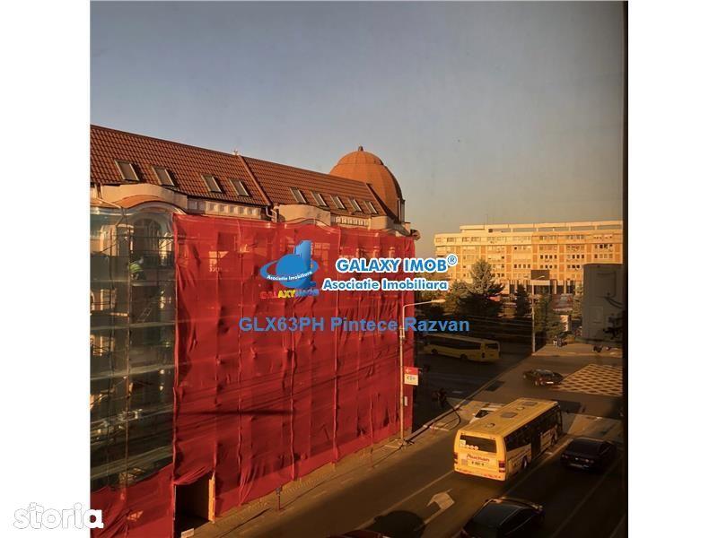 Apartament de inchiriat, Prahova (judet), Strada Take Ionescu - Foto 19