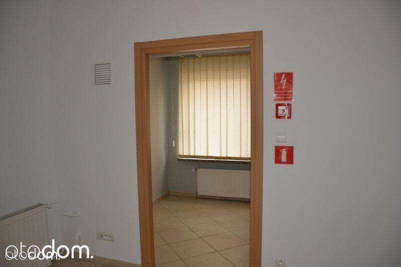 Lokal użytkowy na wynajem, Biała Podlaska, lubelskie - Foto 7