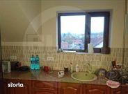 Apartament de vanzare, Cluj (judet), Strada Cucului - Foto 10