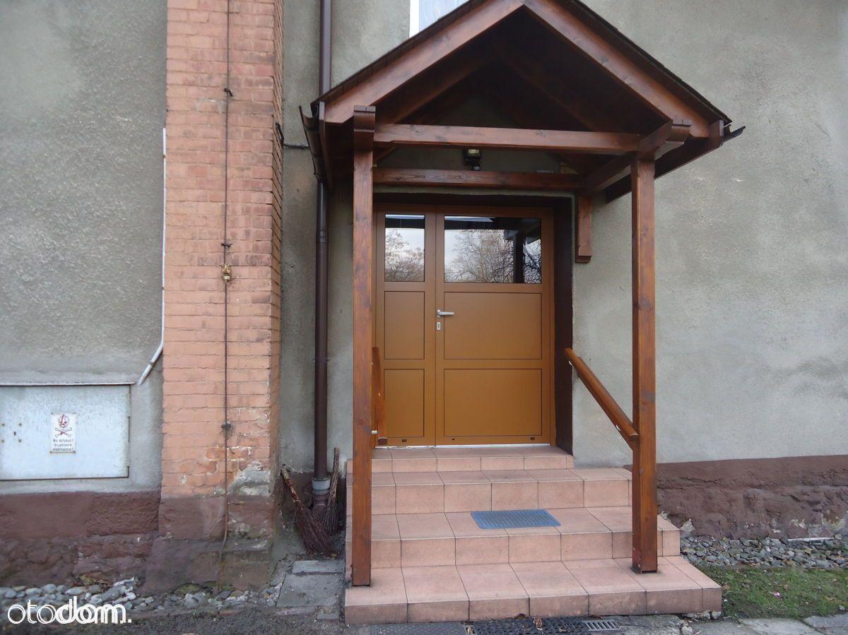 Mieszkanie na sprzedaż, Katowice, Murcki - Foto 2