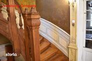 Casa de vanzare, București (judet), Sectorul 1 - Foto 13