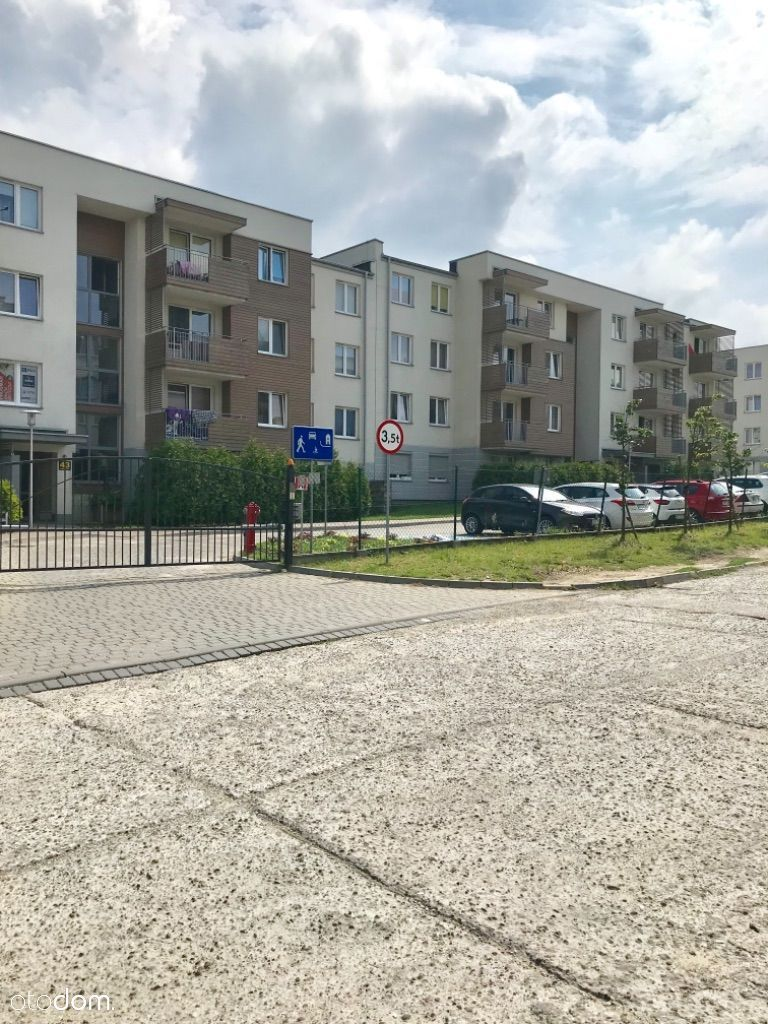 Mieszkanie na sprzedaż, Katowice, Kostuchna - Foto 15