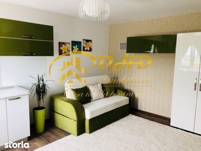 Apartament de vanzare, Iași (judet), Moara de Vânt - Foto 1