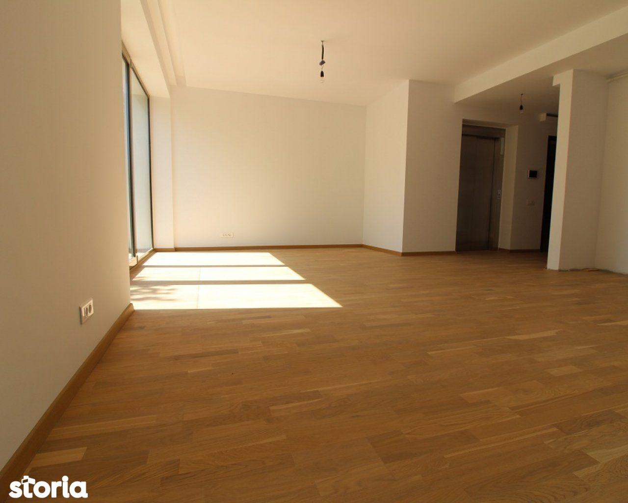 Apartament de vanzare, București (judet), Aleea Alexandru - Foto 4