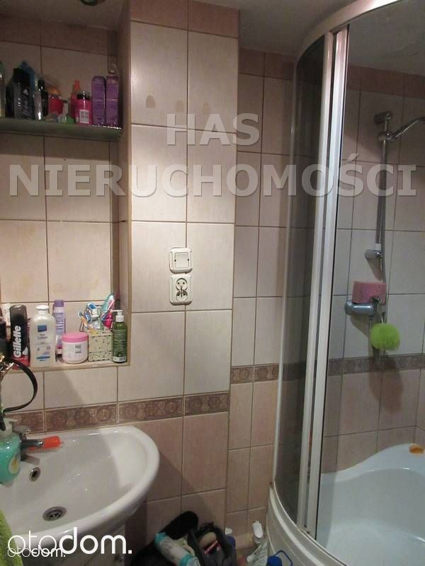 Mieszkanie na sprzedaż, Polkowice, polkowicki, dolnośląskie - Foto 7