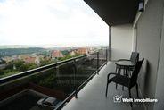 Casa de vanzare, Cluj-Napoca, Cluj, Zorilor - Foto 6
