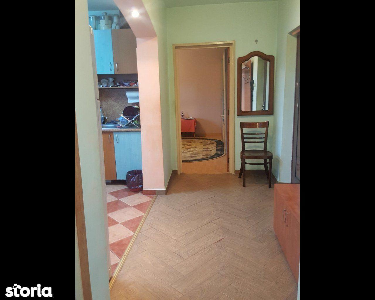 Apartament de vanzare, București (judet), Strada Năsăud - Foto 1