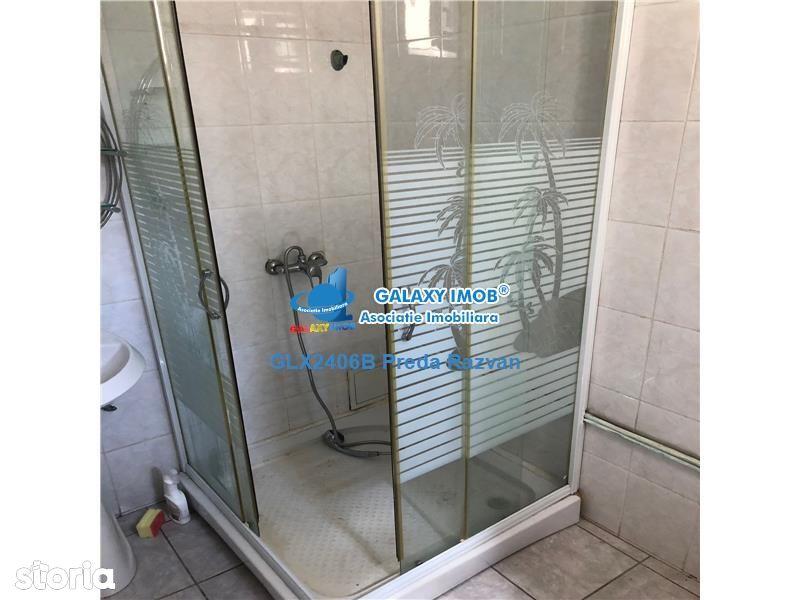 Apartament de vanzare, Bucuresti, Sectorul 3, Centrul Civic - Foto 8