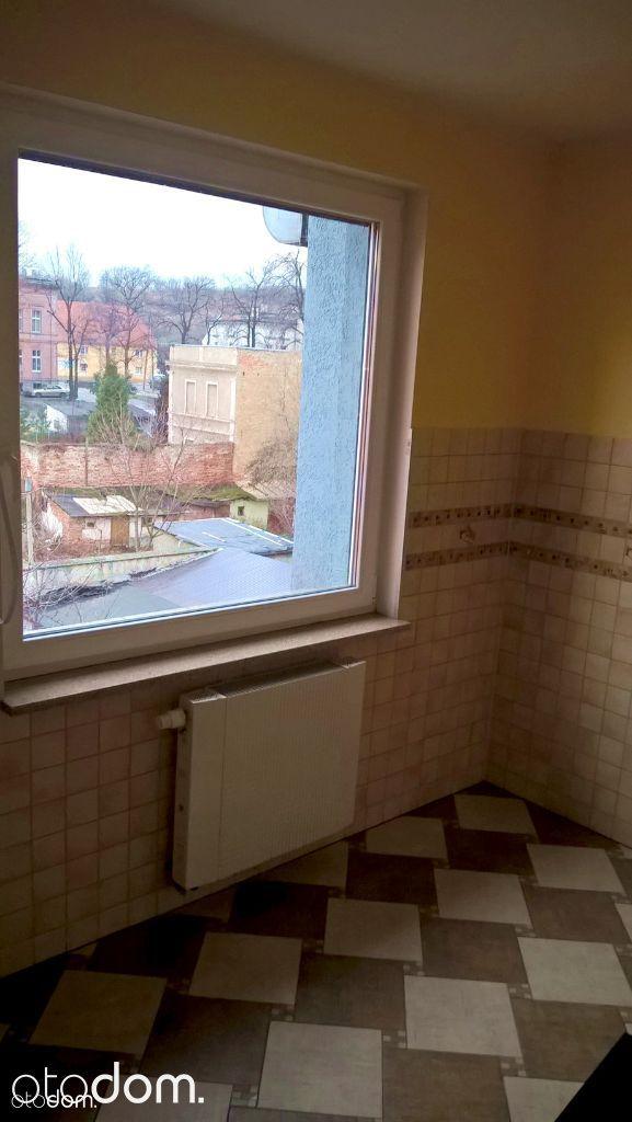 Mieszkanie na sprzedaż, Strzegom, świdnicki, dolnośląskie - Foto 1