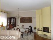Mieszkanie na sprzedaż, Katowice, Śródmieście - Foto 1