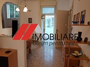 Apartament de inchiriat, Timiș (judet), Cetate - Foto 1