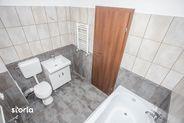 Apartament de vanzare, Ilfov (judet), Drumul Fermei - Foto 7