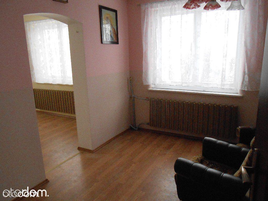 Dom na sprzedaż, Zubrzyca Dolna, nowotarski, małopolskie - Foto 1
