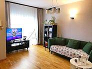 Mieszkanie na sprzedaż, Łomianki Dolne, warszawski zachodni, mazowieckie - Foto 4