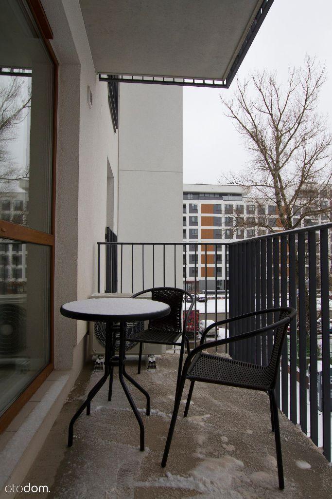 Mieszkanie na wynajem, Warszawa, Wola - Foto 15