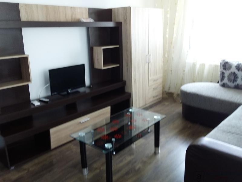 Apartament de inchiriat, Ilfov (judet), Dudu - Foto 6