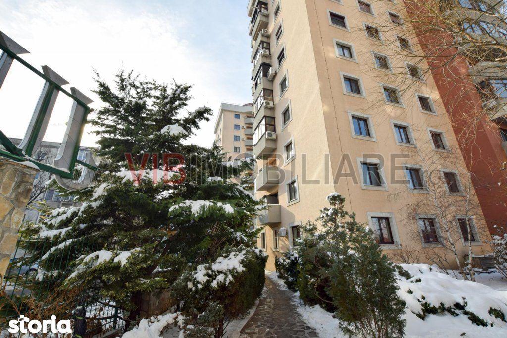 Apartament de vanzare, București (judet), Berceni - Foto 17