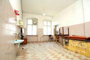 Lokal użytkowy na sprzedaż, Borów, strzeliński, dolnośląskie - Foto 5