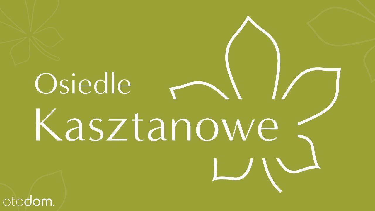 Inwestycja deweloperska, Borkowo, gdański, pomorskie - Foto 1