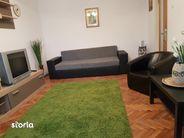 Apartament de inchiriat, Constanța (judet), Km 4-5 - Foto 5