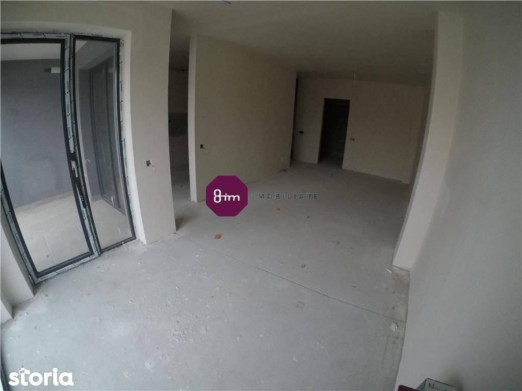 Apartament de vanzare, Cluj (judet), Aleea Zaharia Stancu - Foto 6