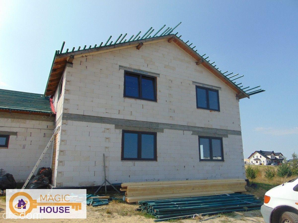 Dom na sprzedaż, Czaple, kartuski, pomorskie - Foto 4
