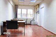 Birou de inchiriat, București (judet), Calea Moșilor - Foto 4