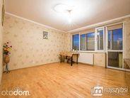 Mieszkanie na sprzedaż, Recz, choszczeński, zachodniopomorskie - Foto 1